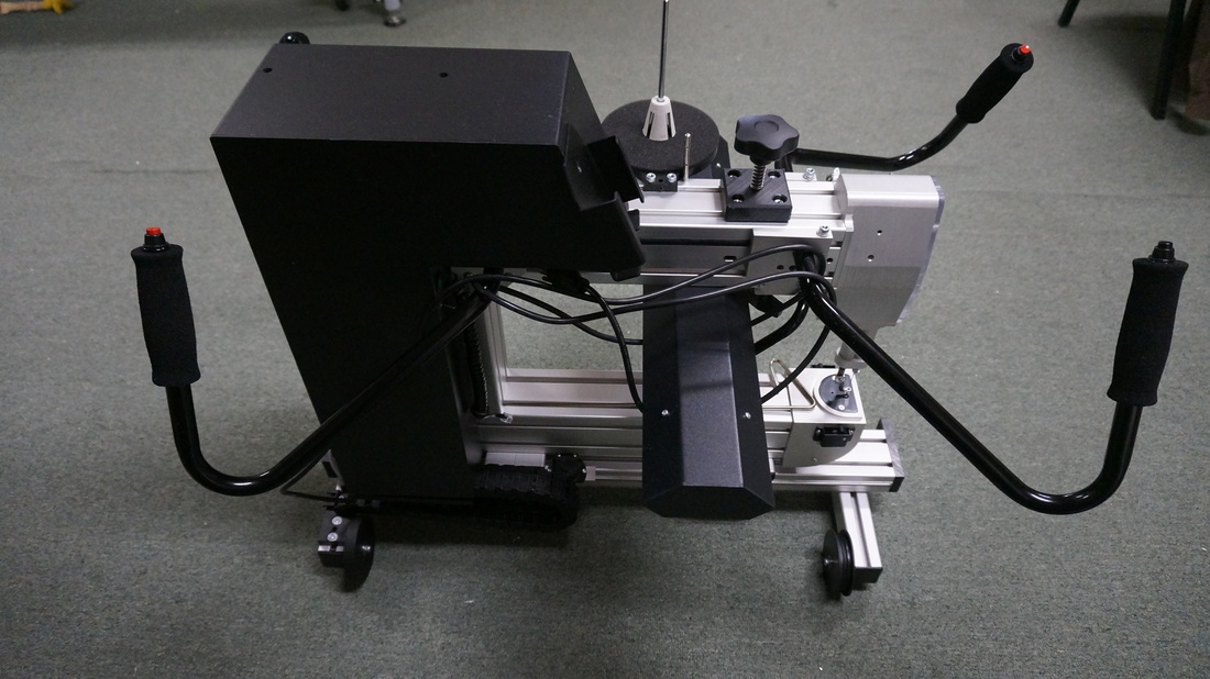 Used Longarm Machines for sale - 707-507-5252 gotquilt.com : quilting machines for sale - Adamdwight.com